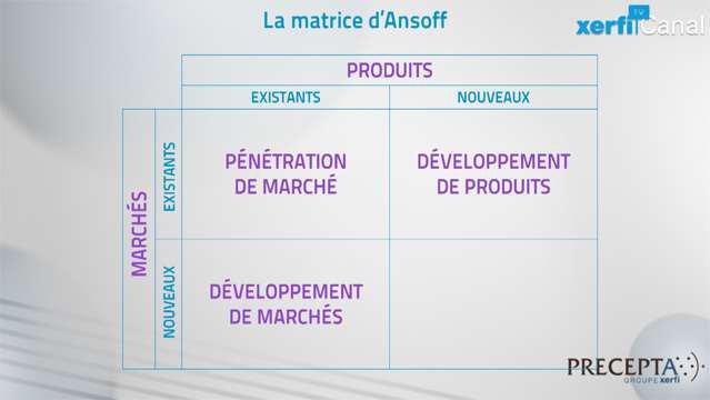 Comprendre-la-matrice-d-ANSOFF-3501