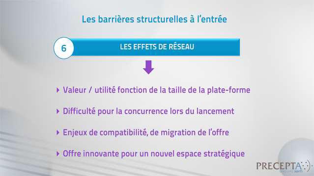 Comprendre-les-barrieres-structurelles-a-l-entree-3739.jpg