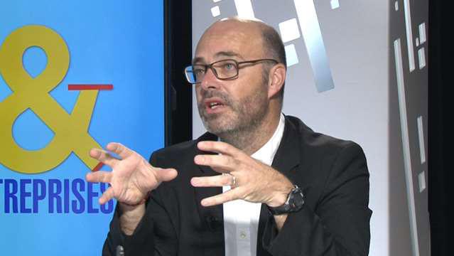 Damien-Charrier-Damien-Charrier-Les-experts-comptables-face-aux-nouveaux-outils-numeriques