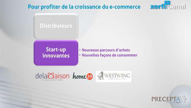Damien-Festor-DFE-La-distribution-d-articles-pour-la-maison-5413.jpg