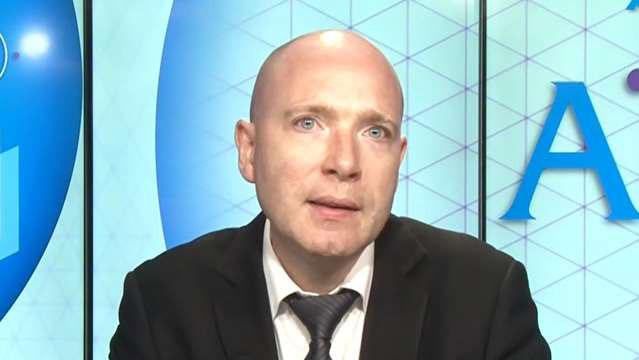 Damien-Festor-DFE-La-mutation-radicale-des-metiers-du-conseil-aux-entreprises-5573