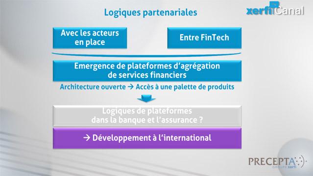 Damien-Festor-DFE-Les-FinTech-nouveaux-entrants-dans-la-banque-et-l-assurance