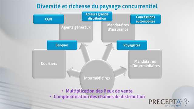 Damien-Festor-DFE-Les-enjeux-de-la-distribution-de-l-assurance