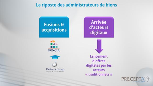 Damien-Festor-DFE-Les-nouveaux-modeles-dans-l-administration-de-biens-5113.png
