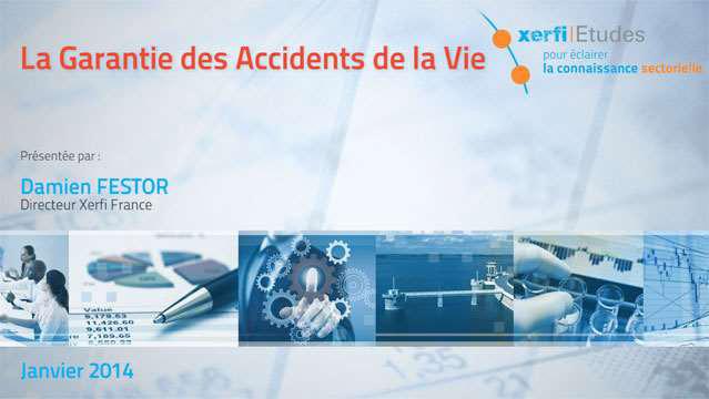 Damien-Festor-La-Garantie-des-Accidents-de-la-Vie-2064