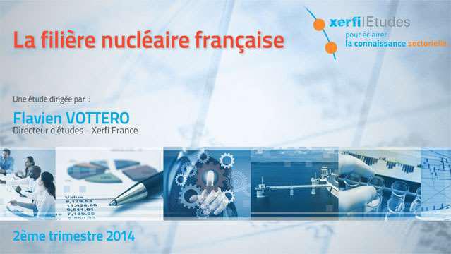 Damien-Festor-La-filiere-nucleaire-francaise-2417