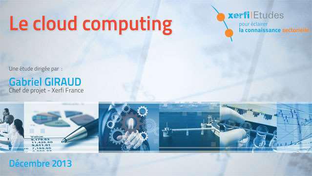 Damien-Festor-Le-cloud-computing-2063