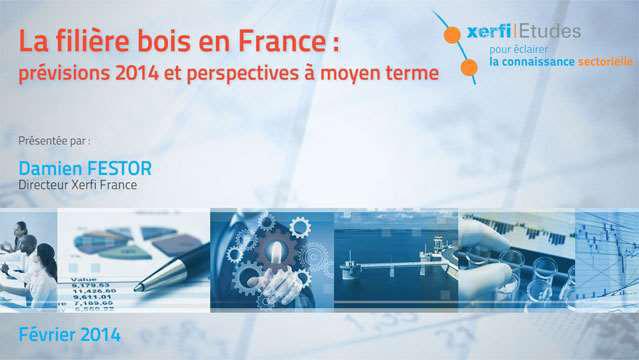 Damien-Festor-Le-filiere-bois-en-France-previsions-2014-et-perspectives-a-moyen-terme-2065