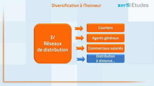 Damien-Festor-Le-marche-de-l-assurance-protection-juridique-3933.jpg