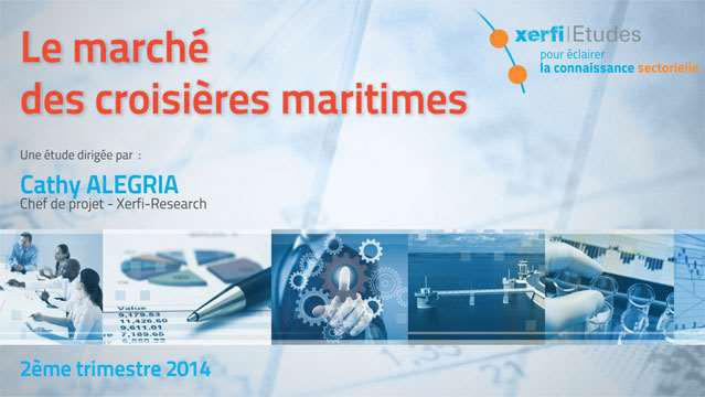 Damien-Festor-Le-marche-des-croisieres-maritimes-2418