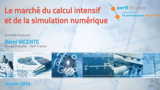 Damien-Festor-Le-marche-du-calcul-intensif-et-de-la-simulation-numerique-2061