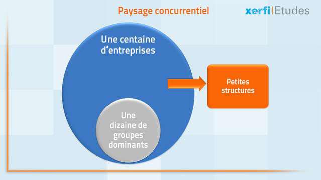 Damien-Festor-Le-marche-du-property-management-3633