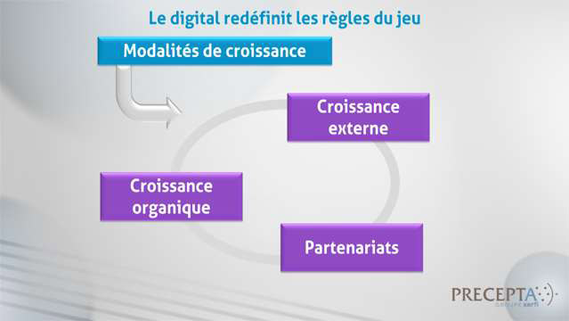 Damien-Festor-Le-recrutement-et-le-conseil-RH-face-a-la-revolution-digitale