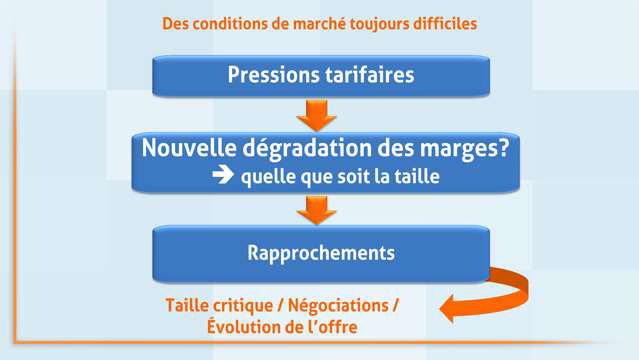 Damien-Festor-Les-agences-de-communication-evenementielle-4059