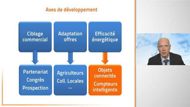 Damien-Festor-Les-fournisseurs-de-gaz-et-d-electricite-face-a-la-fin-des-tarifs-reglementes-3125