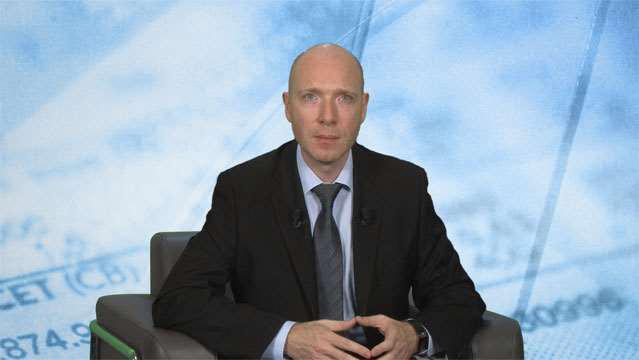 Damien-Festor-Les-hebergeurs-de-contenus-internet-et-les-gestionnaires-de-data-centers-2719