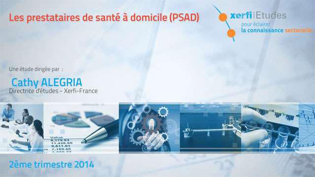 Damien-Festor-Les-prestataires-de-sante-a-domicile-(PSAD)-2559