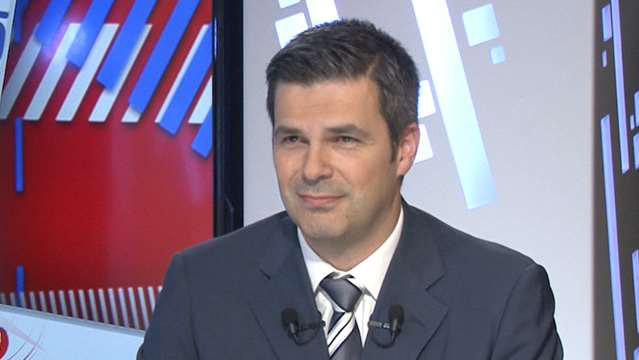 Damien-Puissant-Credit-d-Impot-Innovation-comment-beneficier-de-ce-levier-de-financement-3906