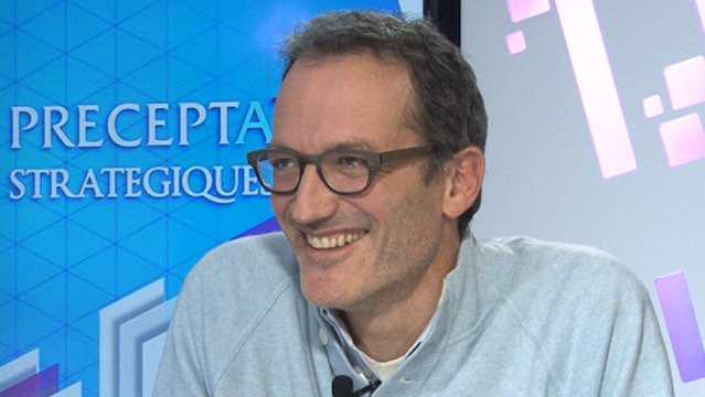 Dan-Serfaty-Strategies-de-carriere-et-reseaux-sociaux-3297