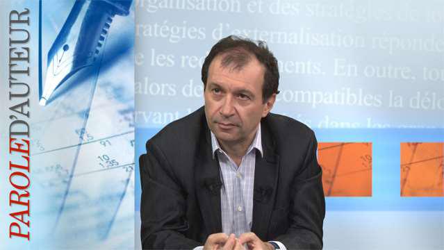 Daniel-Cohen-Un-manifeste-anti-economique-1244