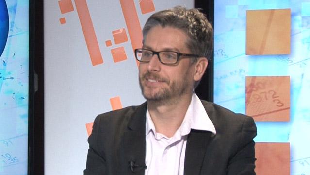 David-Cayla-David-Cayla-La-polarisation-industrielle-exacerbe-les-desequilibres-europeens-5823