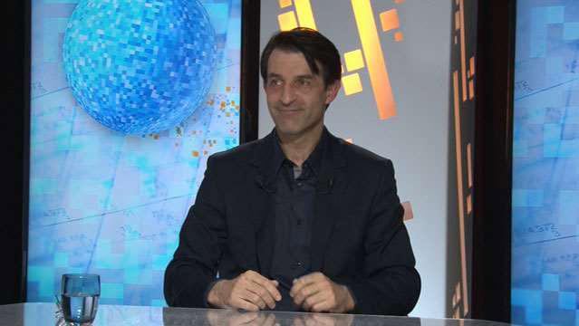 David-Mourey-Comment-parler-d-economie-dans-les-lycees-defavorises--2567