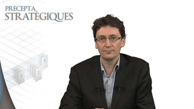 David-Targy-Facebook-le-modele-des-effets-de-reseau-3