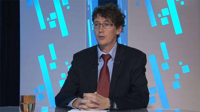 David-Targy-La-crise-de-la-television