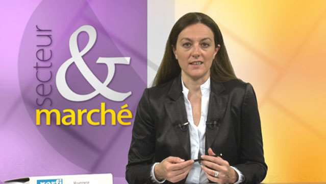 Delphine-David-Le-M-commerce-nouvel-eldorado-de-la-distribution-