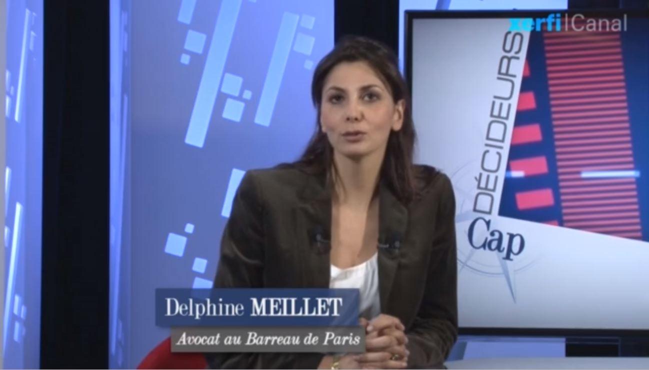 Delphine-Meillet-E-commerce-les-pieges-juridiques-a-eviter-1519.jpg