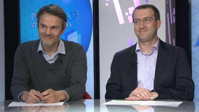 Denis-Chabault-Bertrand-Sergot-Espace-territoire-et-strategie