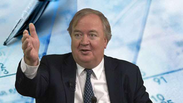Denis-Kessler-La-globalisation-des-risques