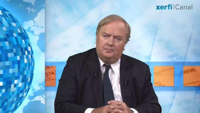 Denis-Kessler-Reguler-le-monde-relever-l-Europe-959