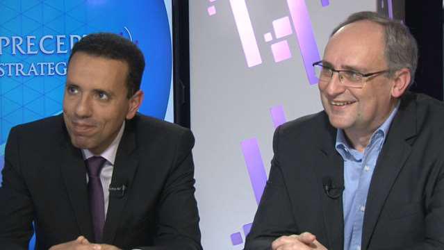 Didier-Chabaud-Karim-Messeghem-La-dynamique-des-ETI-synthese