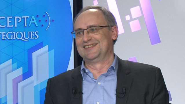 Didier-Chabaud-L-entrepreneur-face-a-son-desir-de-croissance