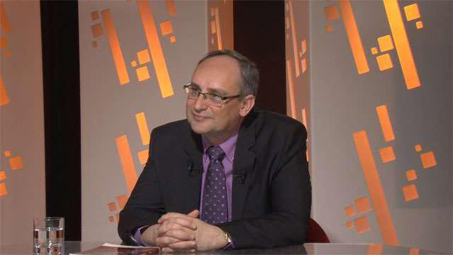 Didier-Chabaud-Qui-sont-vraiment-les-dirigeants-de-PME--1554