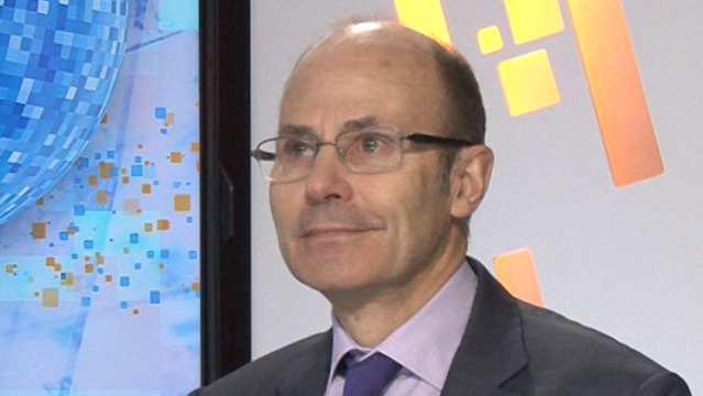 Didier-Davydoff-Gestionnaire-de-fonds-quelle-est-leur-vraie-valeur-ajoutee-