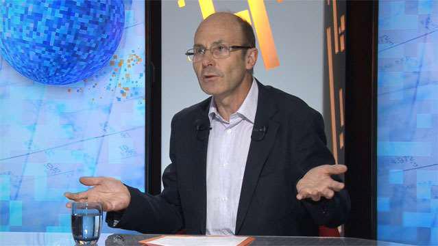 Didier-Davydoff-L-epargne-des-Francais-mythes-et-realites