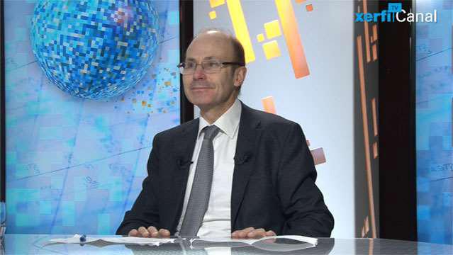 Didier-Davydoff-Quels-revenus-pour-les-futurs-retraites-