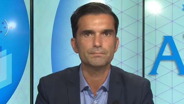 Didier-Grandclaude-Didier-Grandclaude-Comment-inciter-les-dirigeants-de-PME-a-la-croissance