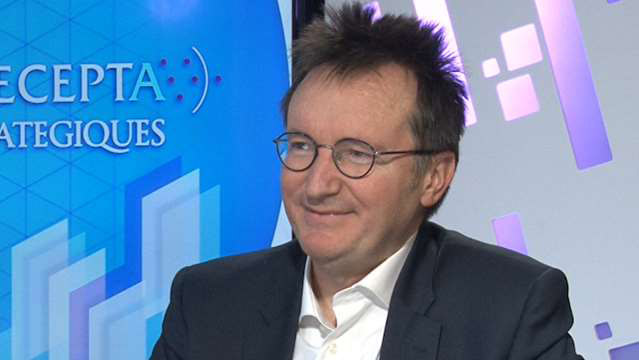 Didier-Le-Gorrec-Marketing-de-la-marque-et-strategies-de-contenus-3289