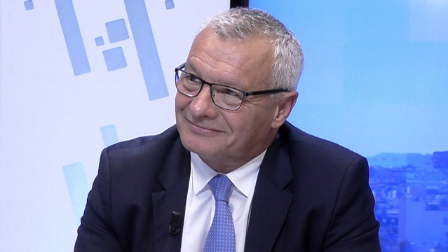 Didier-Lejeune-Didier-Lejeune-Les-ETI-francaises-face-a-la-transformation-digitale-7435.jpg