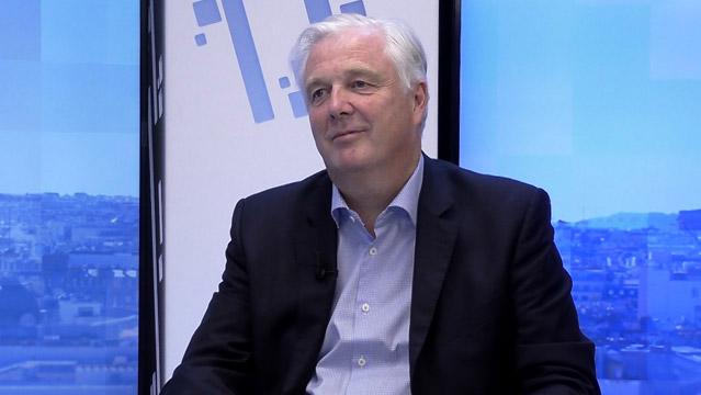 Didier-Vankeerberghen-Didier-Vankeerberghen-Dirigeants-de-PME-lancez-vous-a-l-international