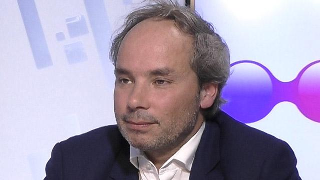 Dimitri-Girardetti-Dimitri-Girardetti-Reussir-la-transformation-des-centres-de-relation-client