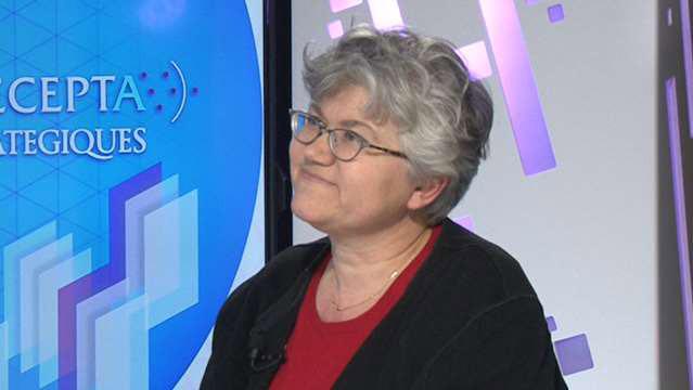 Dominique-Meda-Le-desir-de-reconnaissance-au-travail-au-XXIeme-siecle-3389.jpg