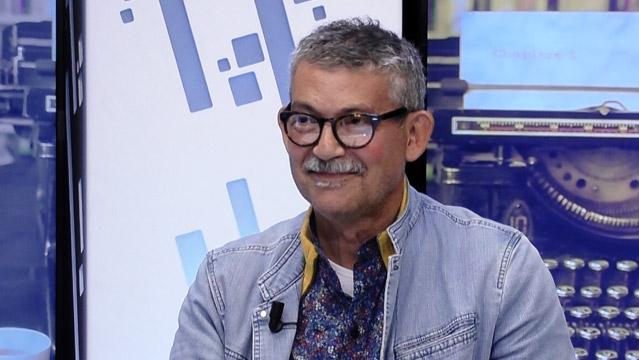 Dominique-Vidal-Menace-populiste-l-economie-n-explique-pas-tout--8178.jpg