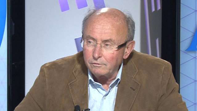 Dominique-Wolton-Les-derives-de-la-communication-politique-5000
