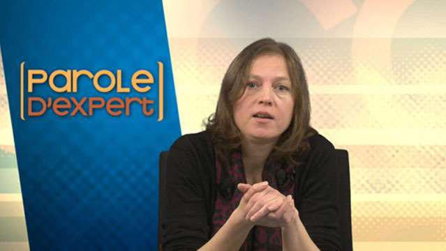 Dorothee-Schmid-La-Turquie-le-retour-d-une-puissance-regionale-361