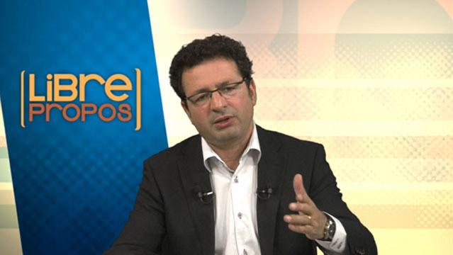 E.M-Mouhoud-La-France-et-ses-multinationales-Strategie-globale-et-interet-national-Les-limites-des-politiques-de-relocalisation