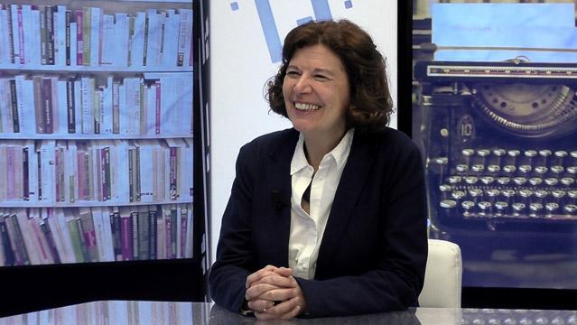 Elena-Lasida-Elena-Lasida-Repenser-l-economie-pour-produire-du-lien-social